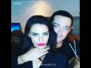 "Jessica Lowndes on Instagram: ""That's Amore! @jayshepshep 😂 #bff #forlife"""