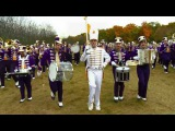 OK Go - This Too Shall Pass - Official Video