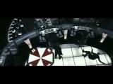 «Обитель зла 6» Официальный русский трейлер 2014 (HD)