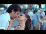 Tim Kado &amp Gelvetta - Love Each Other