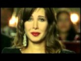 Nancy Ajram - Fi Hagat (Official Clip)