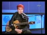 JeFF $отоварищi (ex.Краденое Солнце,Муз-ТВ, 2002)