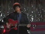 adam sandler - somebody kill me please - wedding singer