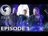 Interns of F.I.E.L.D. - Episode 1