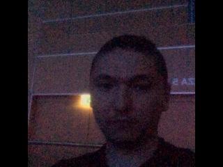 "@cartmanmancardy on Instagram: ""Сели на последнее место ,залипаем в телик с которого видно все намного лучше ! Делегация с Казахстана!))) мы тут наконец то! ))) #FISM"""
