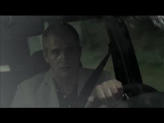 Следователь Протасов 1 сезон 9 серия из 16 ( сериал 2013 года) детектив, криминал