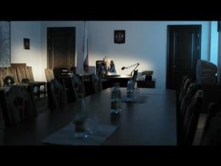 Следователь Протасов 1 сезон 14 серия из 16 ( сериал 2013 года) детектив, криминал