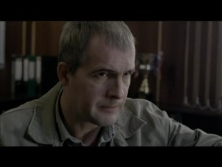 Следователь Протасов 1 сезон 12 серия из 16 ( сериал 2013 года) детектив, криминал