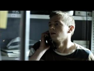 Следователь Протасов 1 сезон 4 серия из 16 ( сериал 2013 года) детектив, криминал