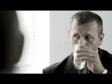 Следователь Протасов 1 сезон 15 серия из 16 ( сериал 2013 года) детектив, криминал