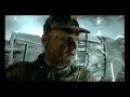 Assboeck in Снайпер. Оружие возмездия Part 2