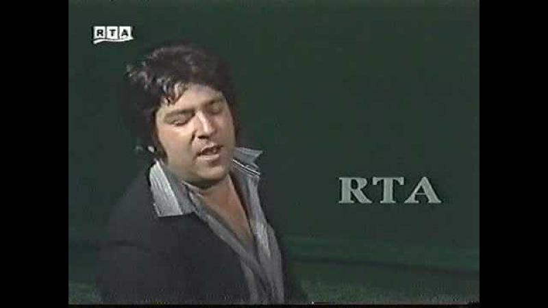Ahmad Zaher Laily Jan ORG