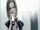 Julia Savicheva esli v serdce Best Russian Song