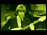 Rolling Stones - Stewed and keefed (brian's blues) - stereo edit