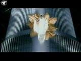 C-BLOCK - Eternal Grace (1998)