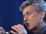Сары Гелин. HD Тото Кутуньо поёт Сары Гелин на Азербайджанском. Сары Гелин - Азербайджанская песня.