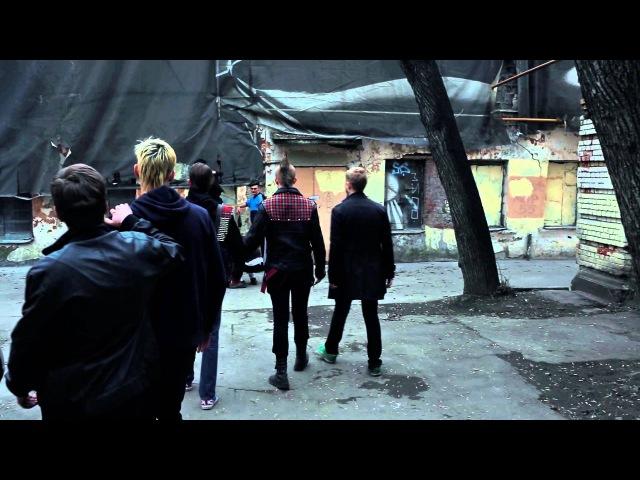 15 апреля в Тюмени! - ЙОРШ - За 50 (Official video)
