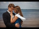 Верни мою любовь. Антон и Вера