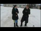 Чувашия песни юмор Чебоксары  Фаина на tuvalkino.ru
