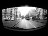 DJ Rashad  - I Don't Give A Fuck (Hyperdub 2013)