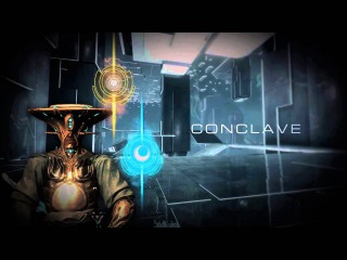 Warframe update Echoes of the Sentient Highlights Video - PC download PS4 X0