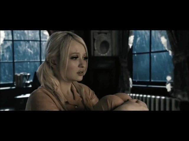 Adele - Set Fire To The Rain (Ember Waves Dubstep Remix) HD