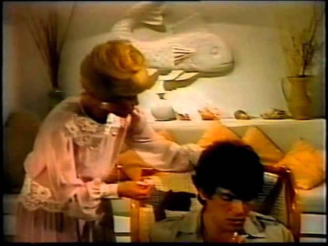 Никто, кроме тебя / Tu o Nadie 1985 Серия 16