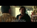 No Country For Old Men Coin Toss Scene HD
