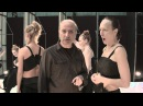 Theodoros Terzopoulos - THE BACCHAE by Euripides
