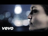 Placebo - Hold On To Me (ALTERNATE DIRECTOR VERSION)