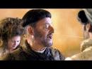Пришельцы 3 Взятие Бастилии - Русский Трейлер 2016