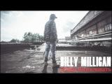 Billy Milligan - Добро пожаловать (HQ)