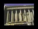 Россия которую мы потеряли Станислав Говорухин 1992 год
