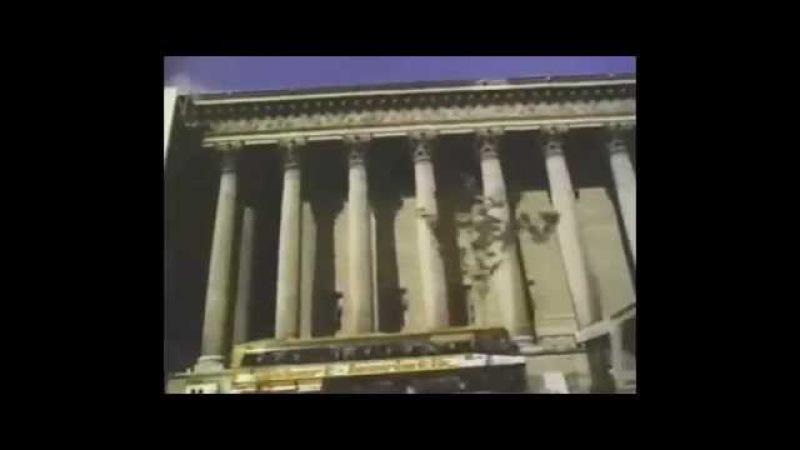 Россия, которую мы потеряли. Станислав Говорухин 1992 год