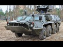 ДНР испытала новый вид оружия. Украина Сегодня Россия Новости 2015 Ukraine WaR