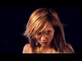 Enigma feat. Fox Lima - MMX  (Euro Disco Remix) (Unofficial)