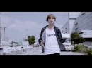 04 Limited Sazabys『swim』(Official Music Video)