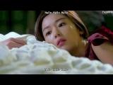 Hyorin (SISTAR) - Hello,Goodbye (