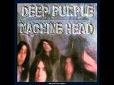 Deep Purple - Machine Head 40th Anniversary Edition (Full Album) 19722012