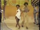 Papa Was A Rolling Stone Original Soul Train Vemix