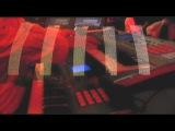 Schiller Feat Peter Heppner -- Dream Of You Official Live Video HD