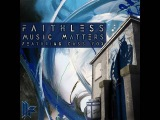 Faithless feat. Cass Fox - Music Matters (Axwell Remix) Vocal House 2010