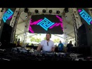 Weiss DJ Set at DJ Mag Pool Party in Miami 2016