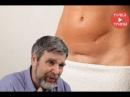 Для чего женщинам поголовно делают кесарево сечение. Георгий Сидоров