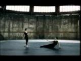 Laurent Hilaire & Alessandra Ferri: Georges Bizet - Carmen (choreography Roland Petit)