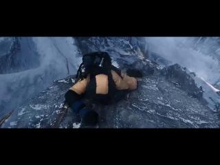 Эверест 2015   Трейлер
