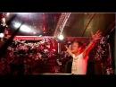 Armin van Buuren Live @Tomorrowland 2013