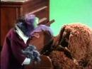Muppet show: Gonzo - nobody.avi