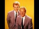 Jan Dean - Surf City - 1963