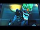 YTPMV: Nefarious's Menacing Music Video